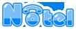 デリヘル店向けシステムの決定版 ノーテル